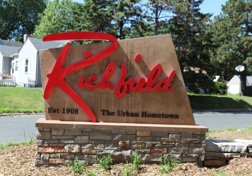 Top 5 Reasons to Stay in Richfield