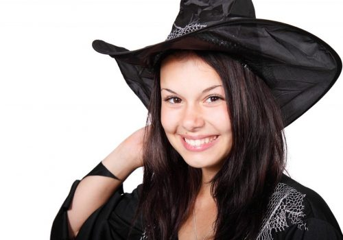 Where to Buy Halloween Costumes in Richfield