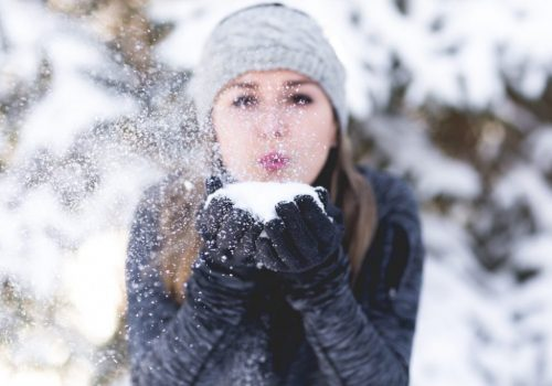 Top 4 Things to Do in Minnesota This Winter